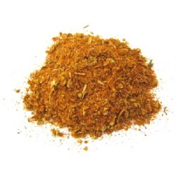 Kofta Spice Mix 100g | Buy Online | Turkish Spices | UK | Europe